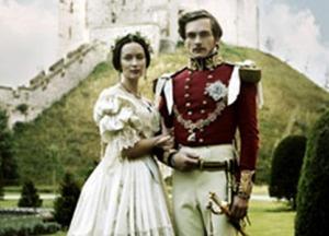 Виктория и принц Альберт: история королевской любви