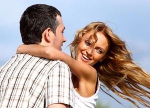 Счастье в браке — это не то, что просто случается