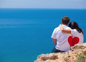 6 типов отношений