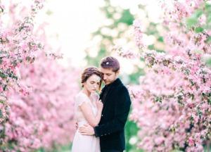 15 историй о самой крепкой любви