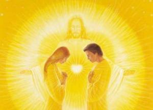 Господь может изменить наше сердце