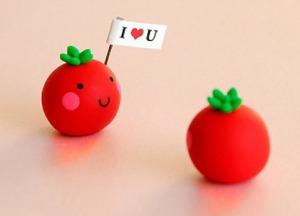 Когда завянут помидоры
