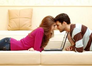 10 советов, как влюбить в себя по переписке онлайн