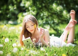 Топ-85 романтичных книг, которые стоит прочитать в жизни