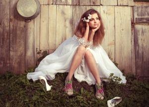 7 признаков, что он никогда на тебе не женится