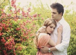 На заметку мужчинам: что вам нужно знать, прежде чем встречаться с девушкой, которая долго была одна