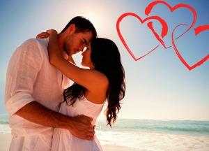Почему мы влюбляемся