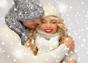 10 обнимашек счастья: польза объятий для тела и души