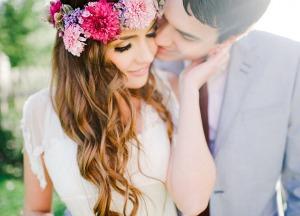 6 способов привлечь и приумножить любовь