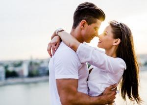 7 фраз, которые мужчины любят больше всего
