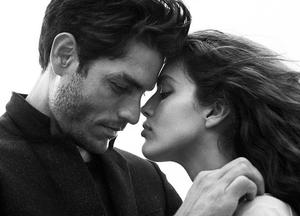 Любовь – это «все равно» и «невзирая на»