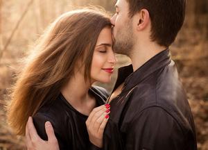 4 признака того, что партнер верен и искренне предан вам