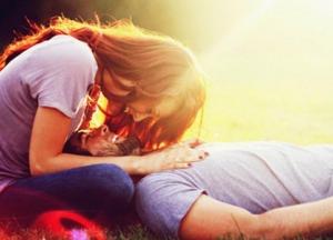 По-настоящему близкие люди близки душевно и духовно