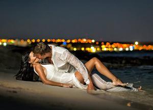 Кризис в отношениях. Как вернуть романтику?