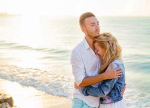 5 вещей, которым вас может научить только настоящая любовь