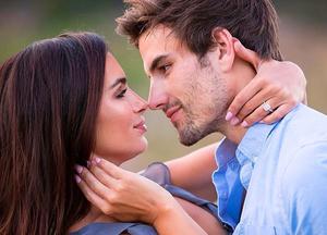 10 способов узнать, что партнер вас действительно любит