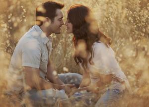 11 подсказок вашего тела о том, что вы встретили свою любовь