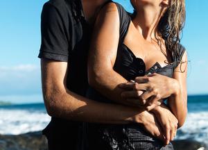 36 вопросов, чтобы влюбить и влюбиться