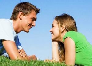 Завоевание другого: получить или полюбить?