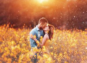 10 признаков того, что ваши отношения будут длиться долго