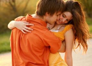 Как быть любимым людьми, но не зависеть от них
