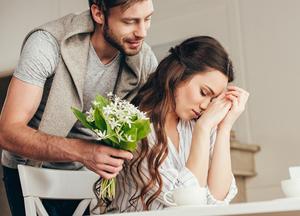9 признаков того, что вы можете доверять своему партнеру на 99%