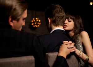 8 причин, по которым женщины изменяют