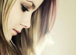«Лебединая песня» женщины перед уходом от любимого