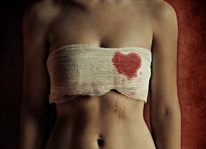 Миф: «Любовь – это страдание»