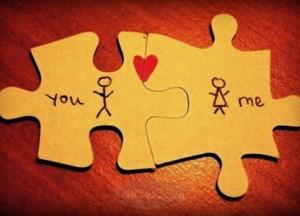 Миф о существовании одной-единственной «половинки»