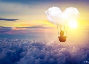 День святого Валентина: Как признаться любимой?