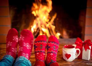День святого Валентина: Чтоб знал весь свет!