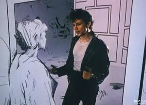 Видео: Эта невеста потрясла всех присутствующих в церкви