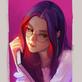 Аватар пользователя Rито4ка