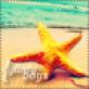 Аватар пользователя Dani