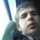 Аватар пользователя Владимир