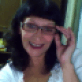 Аватар пользователя Lidija Burmistrova