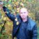 Аватар пользователя evgenii