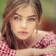 Аватар пользователя Лиза