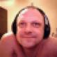 Аватар пользователя Кирилл