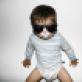 Аватар пользователя °•°LeT*S_FUCK |Мне_К