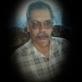 Аватар пользователя Oleg Naritsa