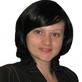 Аватар пользователя Наталья