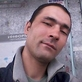 Аватар пользователя Сергей Сыренков