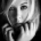 Аватар пользователя бусинка