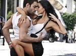 http://www.romanticcollection.ru/