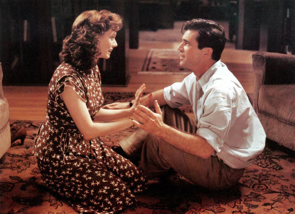 Кадры из фильма «Вечно молодой»
