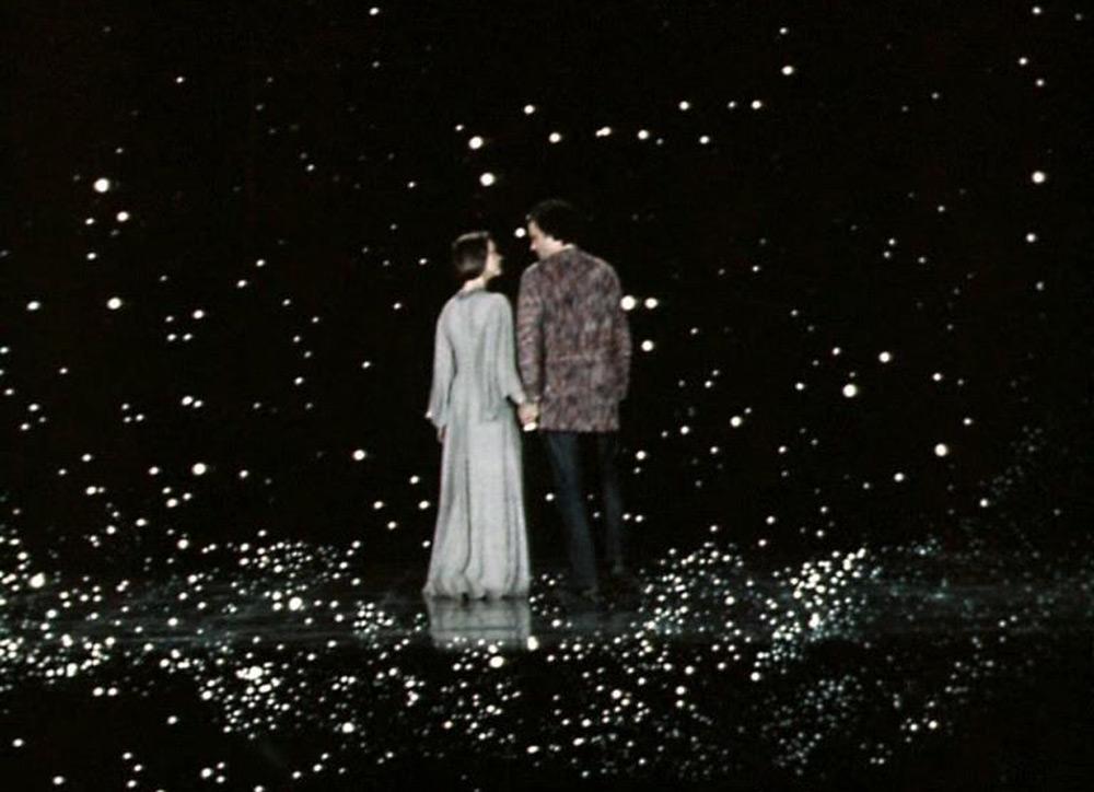 Кадры из фильма «31 июня»
