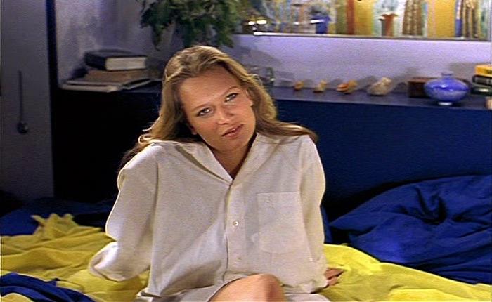 Кадры из фильма «Подари мне лунный свет»