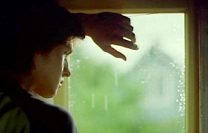Кадры из фильма «КостяНика. Время лета»